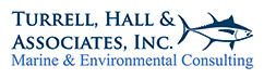 Turrell, Hall & Associates, Inc. Logo